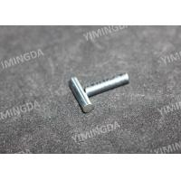 Quality Rod 3 /16 Dia X 3 / 4 LG Steel 798400802 Textile Machine Parts , for GT5250 Parts for sale