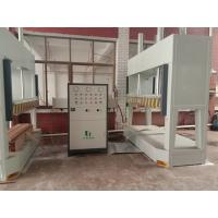 Quality HF Bent Wood Press Machine for sale