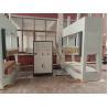 Buy cheap HF Bent Wood Press Machine from wholesalers