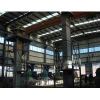Quality Bucket Elevator for Mining Plant for sale