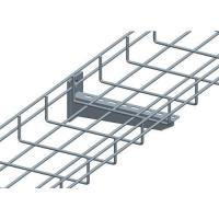 Quality Wire Mesh Cable Tray  CM 50 Series for sale