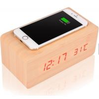 Quality LED Display  Cell Phone Charging Station High Efficiency Home Office Use for sale