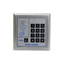 Quality proximity access control for sale