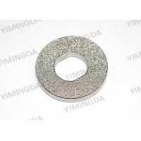 Buy 35Mm Grinding Wheel Gerber Paragon VX cutting machine parts 99413000 Sharpener Stone at wholesale prices