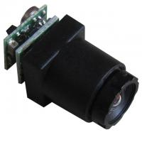 Buy Smallest FPV Camera Mini Security Cameras with 0.008LUX ​Night Vision at wholesale prices