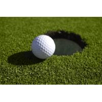 Buy cheap Suntex's DIY portable mini golf putting green from wholesalers