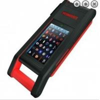 Quality Launch X431 GDS Diagnostic Scanner With Ethernet Port Internet Service for sale