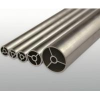 China Aluminum/Aluminium Alloy Extrusion Various OPC on sale