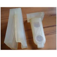 Buy Casting Silicone mold Vacuum Injection Moulding for Marketing Product at wholesale prices
