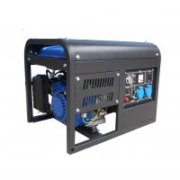 Quality air cooled DEUTZ generator for sale