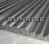 Quality S31803 2205 F51 DIN1.4462 duplex stainless steel bar for sale