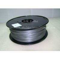 Quality Colorful PLA 3d Printer Filament 1.75mm and 3.0mm  materials Makerbot for sale