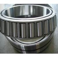 Quality Industrial Packing Single Row Tapered Roller Bearings With P5 / P4 / P2 Precision for sale