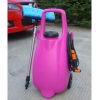 Quality Garden Sprayer (RW-P25F) for sale