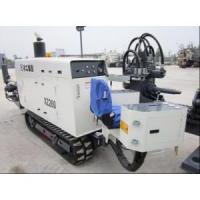 Quality XZ260 Horizontal Directional Drill for sale