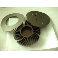Quality OEM laser cutting and CNC Metal Machining / drilling / milling Services for sale