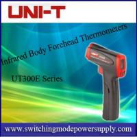 Quality Infrared Thermometers UT300E for sale