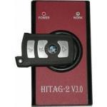 Quality SBB Hitag-2 V3.0 car Key Programmer Transponder Auto Remote Control for sale