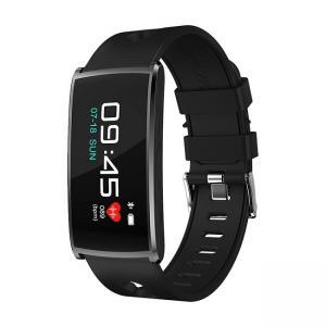 Quality HaoZhiDa International Company Limited HZD1804S Smart bracelet nice appearance good bluetooth chip bracelet for sale