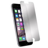 Quality Scratch Proof Mirror Screen Protector Tempered Glass Bubble Free 9H Hardness for sale