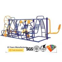 Buy Decorative Outdoor Powder Coating For Mental Radiator Weather Resistance at wholesale prices