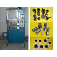 China 30KG jewerly casting machine continous casting machine on sale