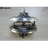 Quality Replace Turbo CHRA Cartridge For Mitsubishi GT1749V 703890-0302 708639-0002 708639-0010 for sale