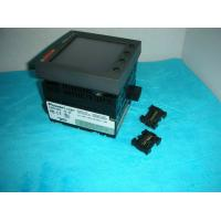 Buy cheap Schneider Electric XBTF011310N,PM810MG,TSX08H04MK from wholesalers