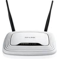 Quality Firewall, QoS 802.11b ARP, UDP Home Wifi Router with multicast, UPnP for Desktop,  Home for sale