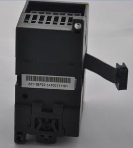 Buy Siemens 200 PLC Replacement UniMAT Control Module 6ES7221-1BF22-0XA0 at wholesale prices