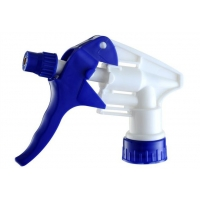 Quality JL-TS105D Chemical 28/400  Trigger Sprayer D for sale