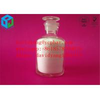 Muscle Building Hormone Steroid Powder winstrol for cutting cycles
