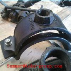 Quality Good Price On High Pressure 6000 Psi Nipolet Weldolet Sockolet Threadolet for sale