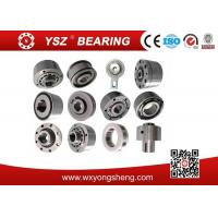 Quality Chrome Steel One Way Clutch NTN Bearings CK-A4090 Textile Equipment for sale