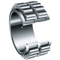 Quality Cylindrical Roller Bearings NJ2222E, NU322 With Line Bearing For Machine Tool Spindles for sale