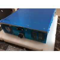 Quality 2kW out set filament transformer microwave magnetron power supply for sale