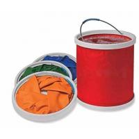 Buy Folding Bucket at wholesale prices
