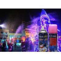 Buy cheap Wedding Artificial Perfumed Christmas Snow Spray from wholesalers