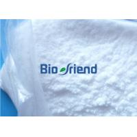 Quality 99.6 High Purity Body Building Powder  Hydrochloride for sale