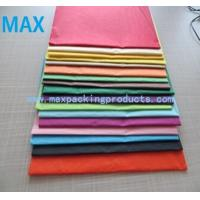 Quality wrapping tissue paper for sale
