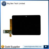 Quality For Amazon kindle fire HD 7 LCD display and touch screen assembly for sale