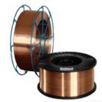 Quality Sg2 Co2 Mig Welding Wire for sale