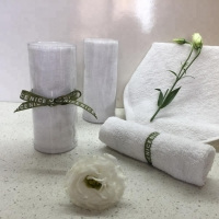 Quality 80% Cotton Towel Gift Sets for sale