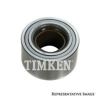 Quality Wheel Bearing Rear TIMKEN 513001         awd sedan	     renault vehicles	         business hours for sale