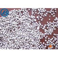 Quality Water Dispenser Filter Magnesium Granules Pure Mg99.98 Water Treatment Pellets for sale