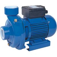 Quality Centrifugal Domestic Water Pumps DTM-18 Big Capacity Flow Up To 500 L/min for sale