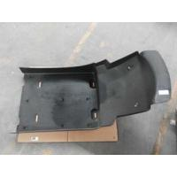 Quality FRONT MUD GUARD PANEL REAR for sale