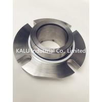 Quality Cartridge seal KL-CURC,equivalent to AES CURC for sale