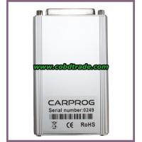 Buy cheap CARPROG FULL V4.01 good price from wholesalers