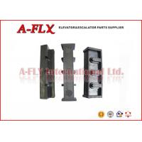 Quality professional Elevator Spare Parts Guide Shoe KM850220G10 For Kone IT729549 for sale